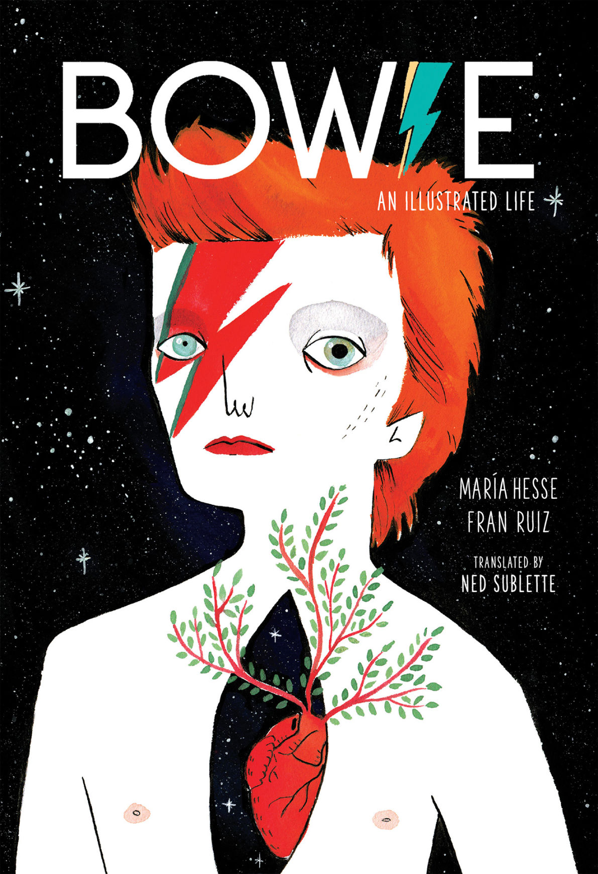 06 sept book rev bowie an illustrated life 3