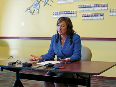 League of Women Voters seeks moratorium on N.M. charter schools