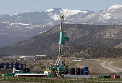 GAO: Federal government's waste of natural gas costs taxpayers millions