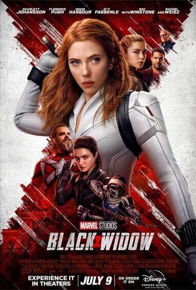 blackwidow.poster.2.jpg