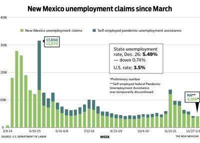 unemployment_claims0108-01.png