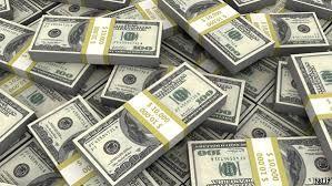 Big Cash Bucks