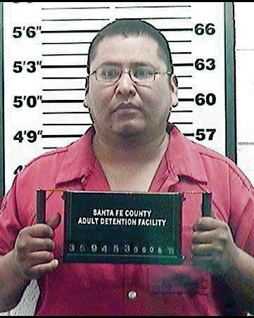 Murder case revives debate over tribal sovereignty, death penalty