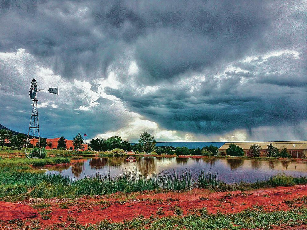 Imus ranch sold to Nebraska TV mogul