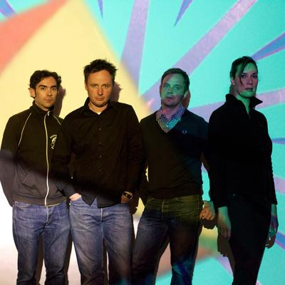 13 sept ra stereolab at meow wolf