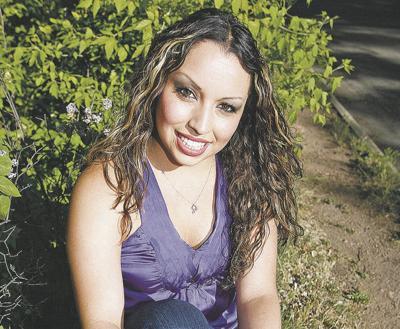 Family of singer slain in Santa Fe launches charity