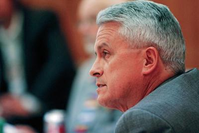 Senate panel favors smaller minimum wage increase