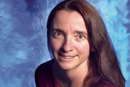 Universal trailblazers: A tribute to women in science