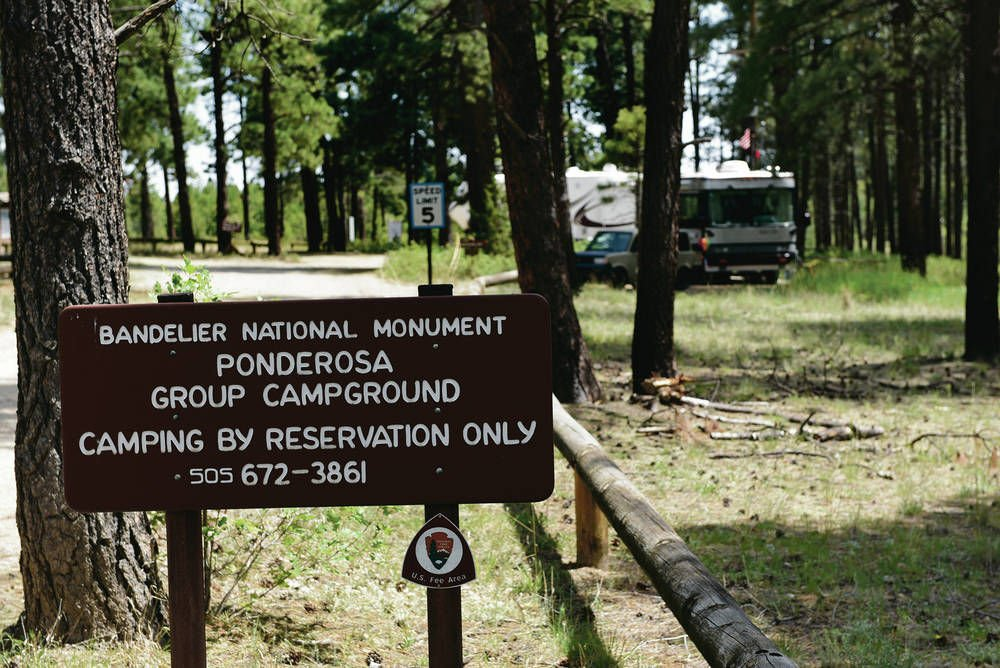 Idea to turn campsites over to private entities has opponents worried prices could skyrocket