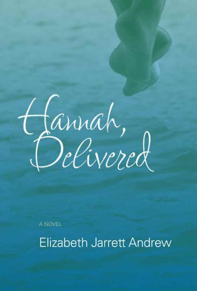 23 Hannah