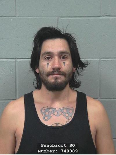 Murderer who cut off ankle monitor won't fight extradition to New Mexico