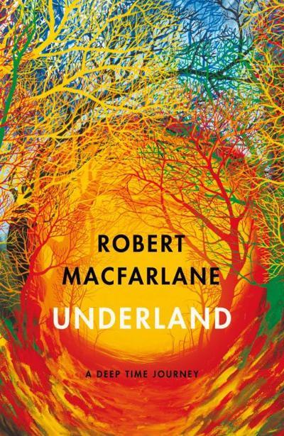 bank book rev the underland