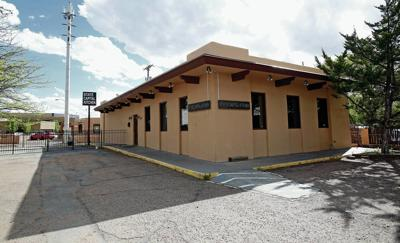 Santa Fe restaurateurs closing eatery, but plan to open 4 more