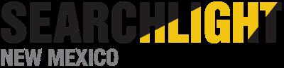 searchlightlogo