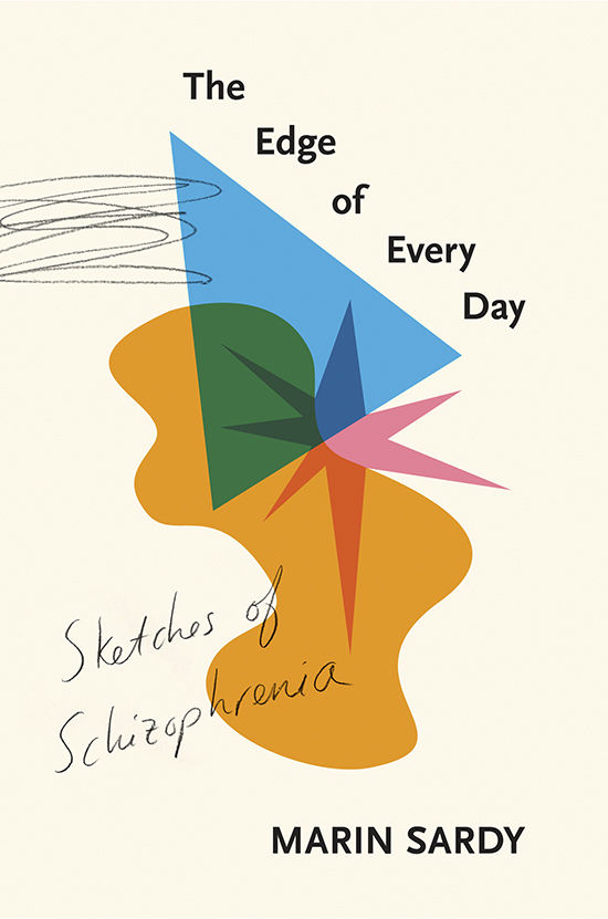 21 book feature The Edge of Every Day  2