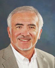 Executive director at LANL abruptly resigns