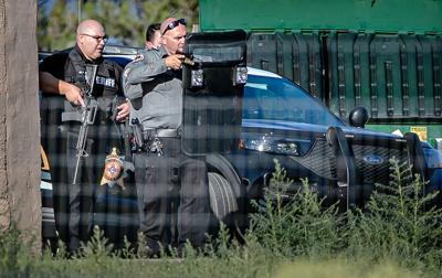 091621 jw officershooting2.jpg