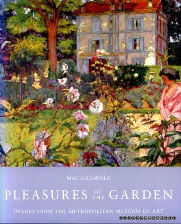 The Master Gardeners.2