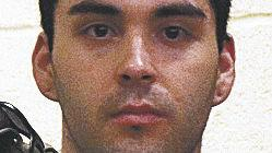 Trial continues for Northern New Mexico man accused of killing five people