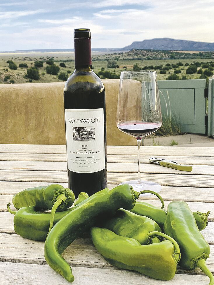 A toast to virtual wine tastings