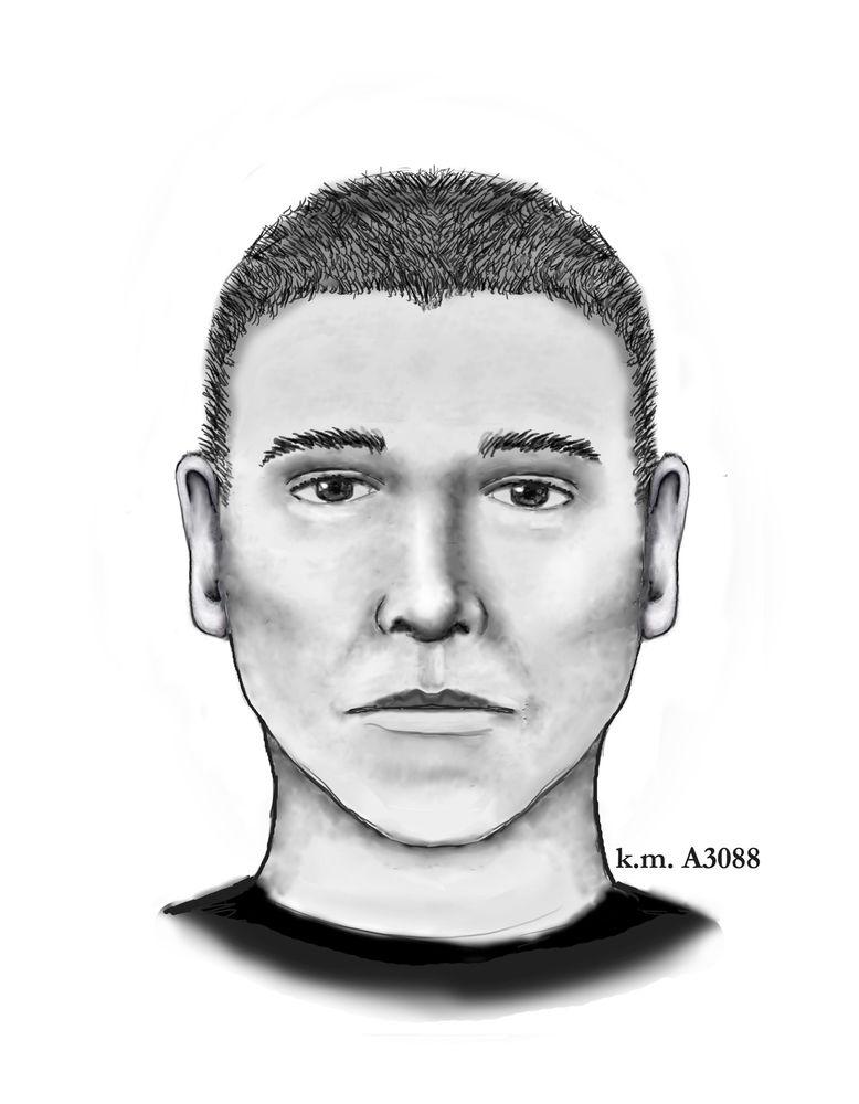 Serial killer leaves trail of grief, fear in Phoenix