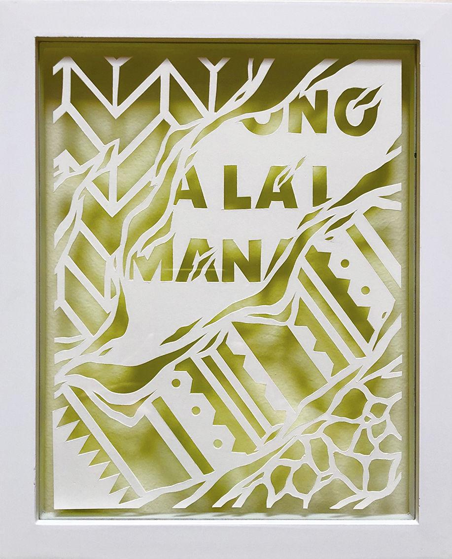 02 Aug art Ian Kuali'i  1