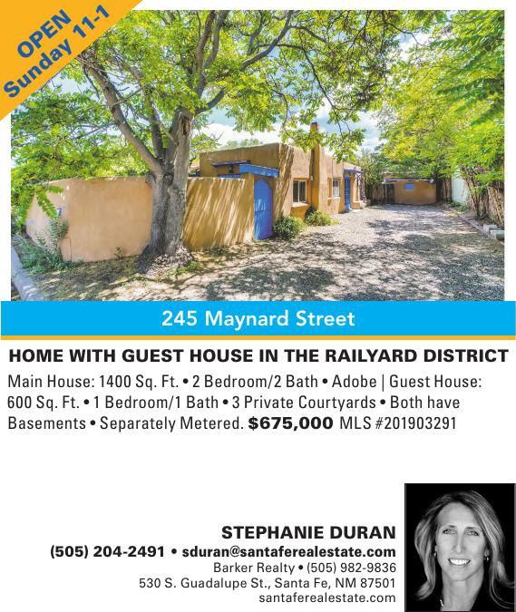 Featured Listing 16