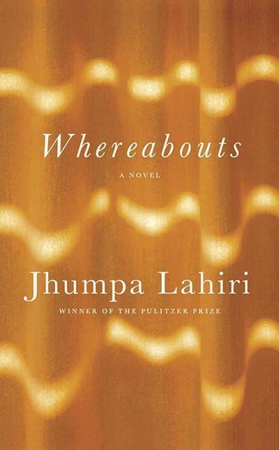 In Lahiri's latest, the interpreter of vapidities