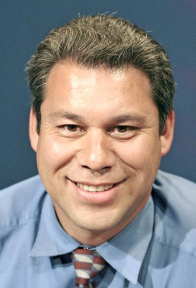 Solano drops bid for state's No. 2 job