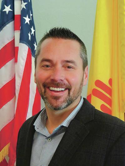 Santa Fe Public Schools official leaving for Animas