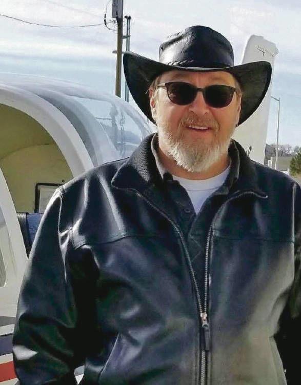 Police identify Santa Fe men who died in fiery plane crash