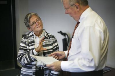Northern New Mexico College teachers vote 'no confidence' in administrators