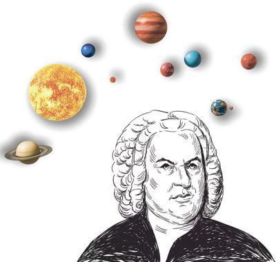 14 Random Act_Music of the Spheres