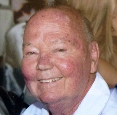 Elliott Higgins, 1941-2014: Hummingbird Camp leader shaped many musical careers
