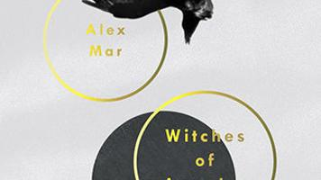book review witches of america by alex mar book reviews