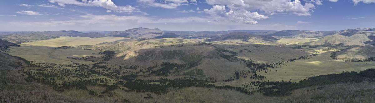Courtesy_Aerial3_RGB.jpg