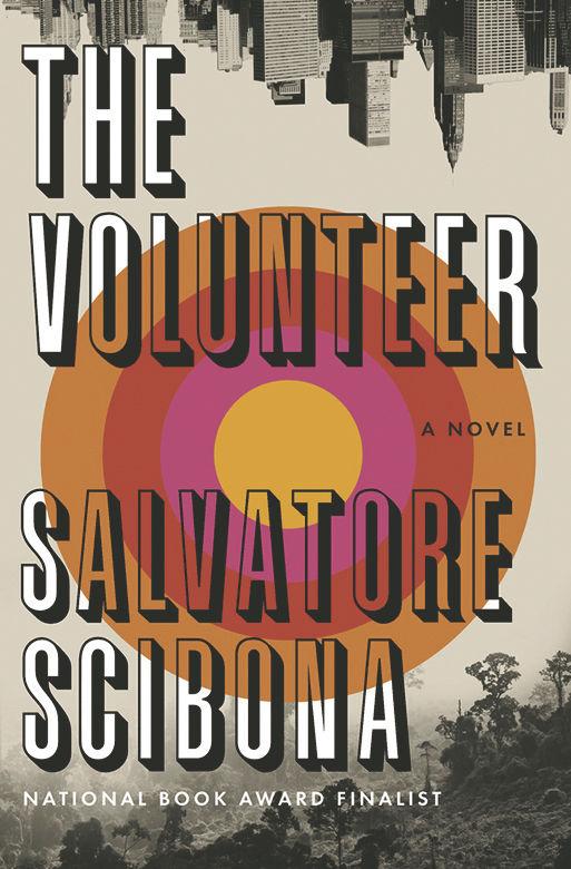 22 The Volunteer Scibona feature 2