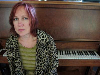 Music, faith, and questioning everything: Iris DeMent's calling