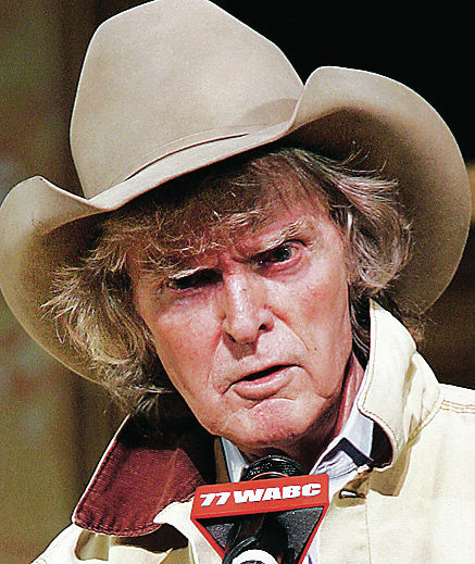 Imus Ranch listed on market for $32M