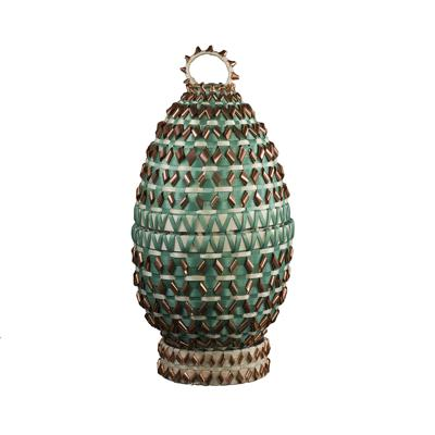 24 Random Act_Native Treasures Art Market