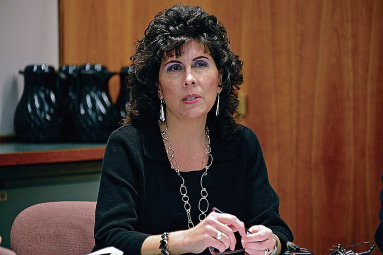 Senator seeks AG's opinion on whether Skandera actions stray from state law