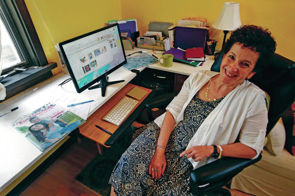 After nearly 25 years, 'Tumbleweeds' newspaper seeks new ownership