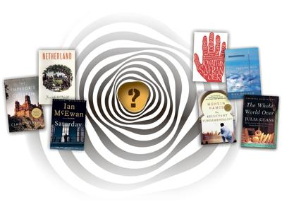 The future of post-pandemic fiction