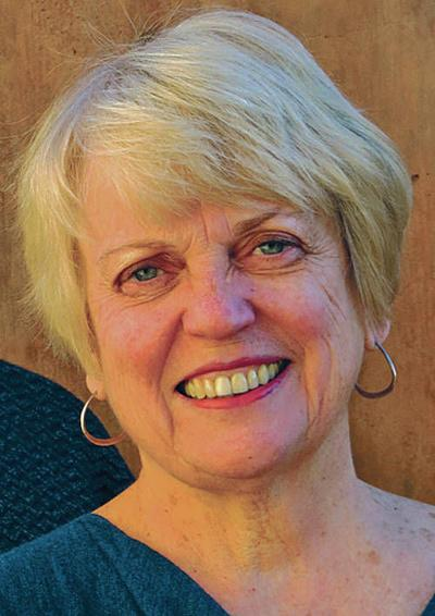 Santa Fe Desert Chorale welcomes audiences and contributors