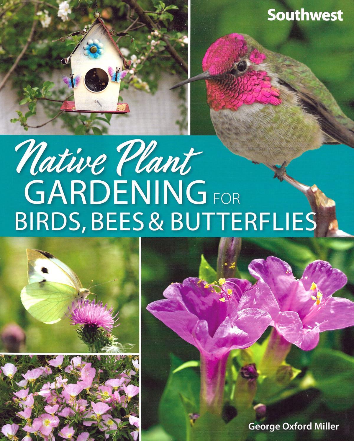 SW Pollinator Gardening-cover.jpg