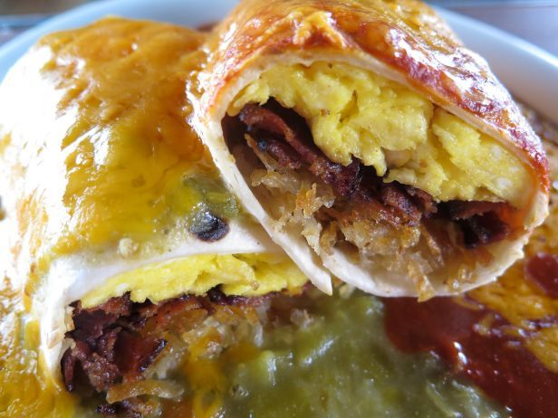 Fast Food Restaurants In Santa Fe New Mexico