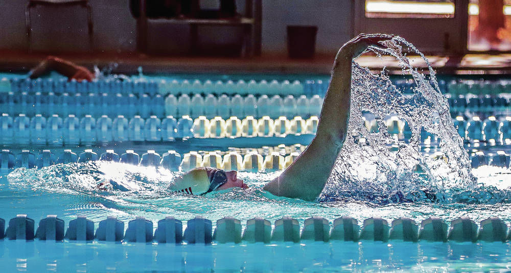 117fc332508 Two Santa Fe pools reduce winter hours amid lifeguard shortage ...