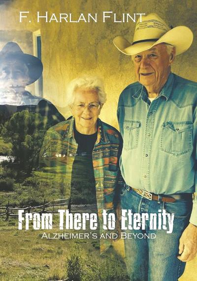 Review: From There to Eternity