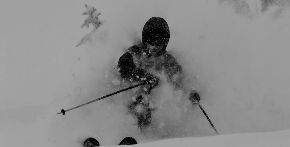 Avalanche death raises questions as resorts venture into backcountry skiing