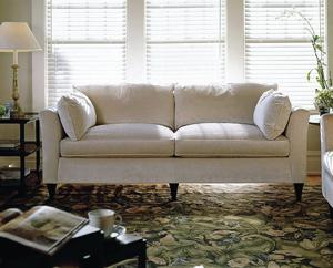 Sink Into The Perfect Sofa The Santa Fe New Mexican
